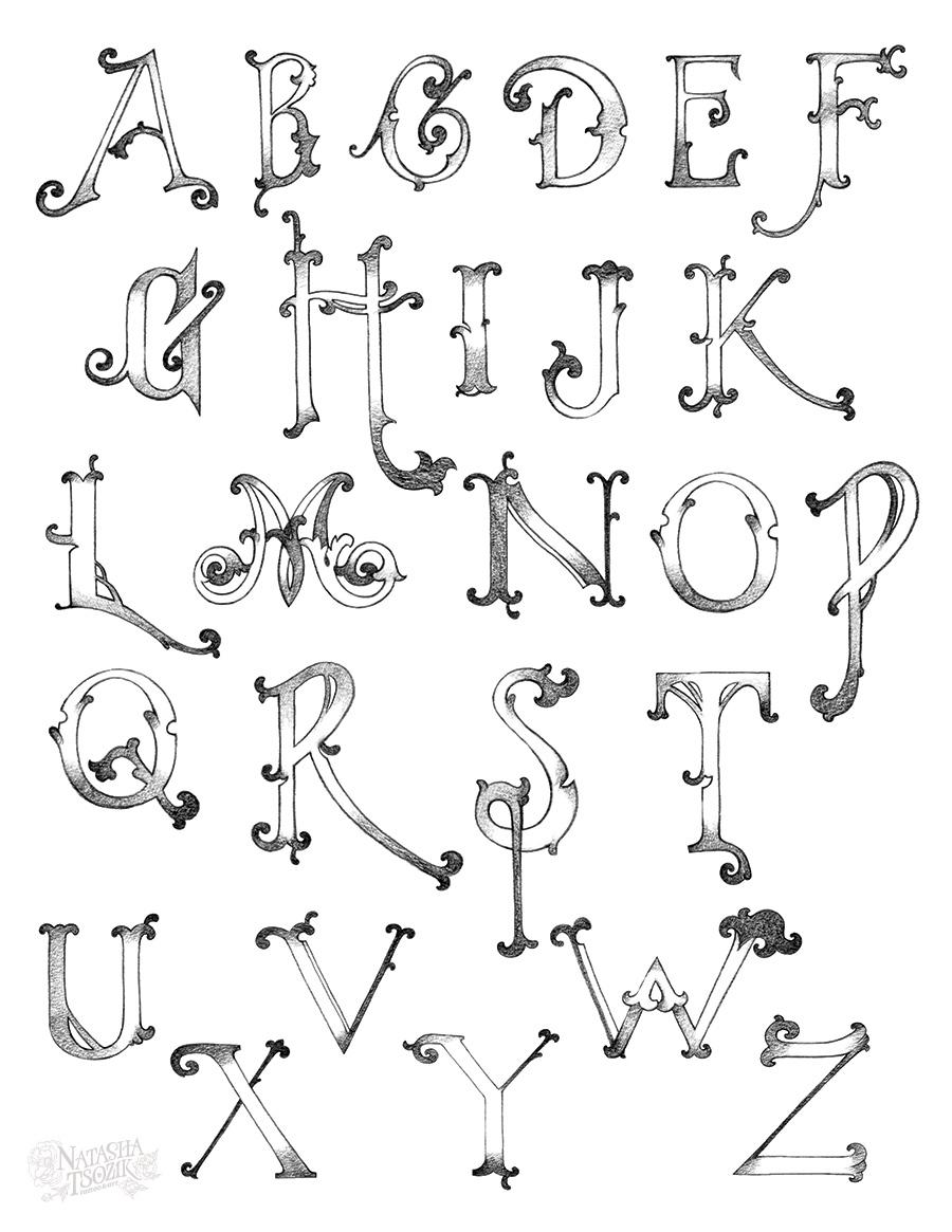 letters-by-Natasha-Tsozik