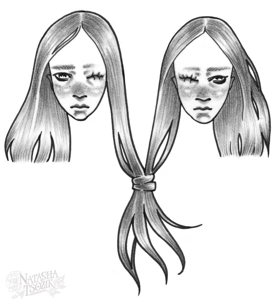 twins-by-Natasha-Tsozik