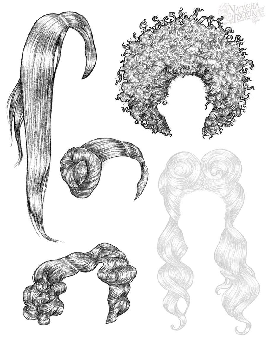 hair-by-Natasha-Tsozik