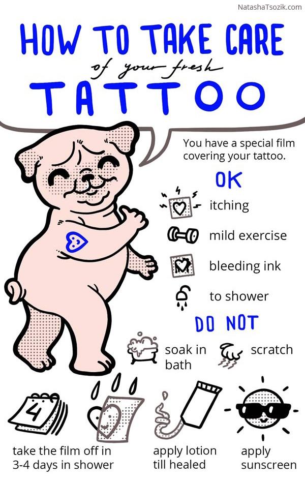 Tattoo_Care2