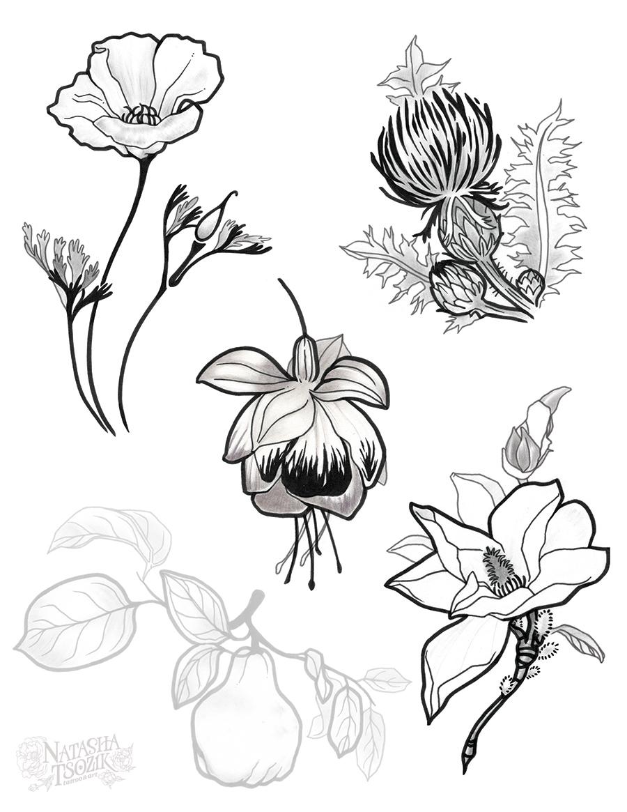 flowers-by-Natasha-Tsozik