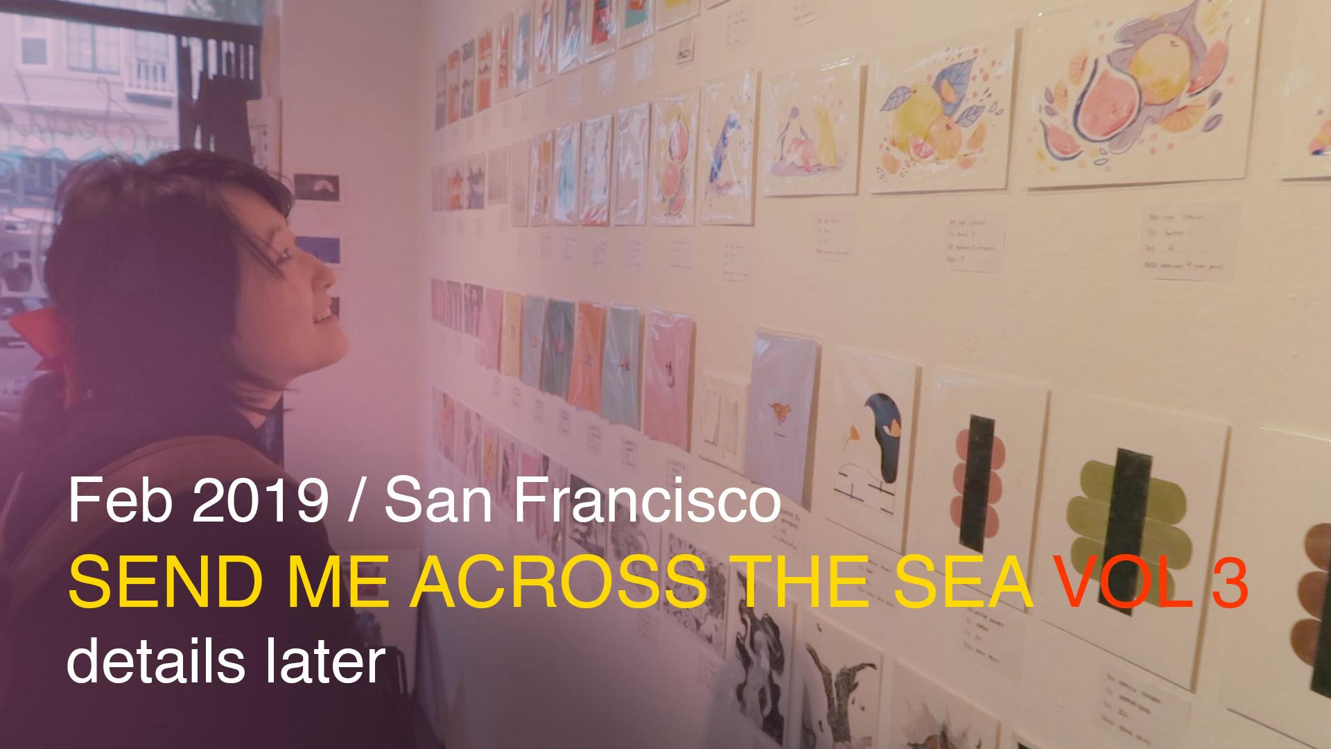 send-me-across-the-sea3